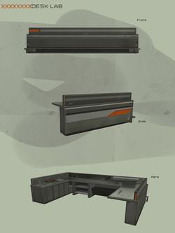 Desk_Table_Lab_01_design3_rainart