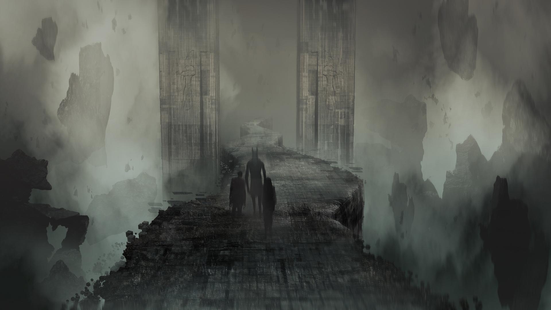 Gate_Path_Steambot_01