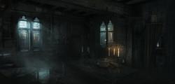 sebastien-larroude-thief4-interior-dinnerroom-medium-seblarroude