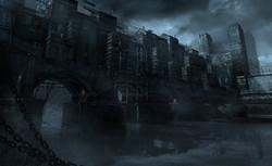 sebastien-larroude-thief4-bridge-04-seblarroude