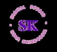 sk-logo-rund