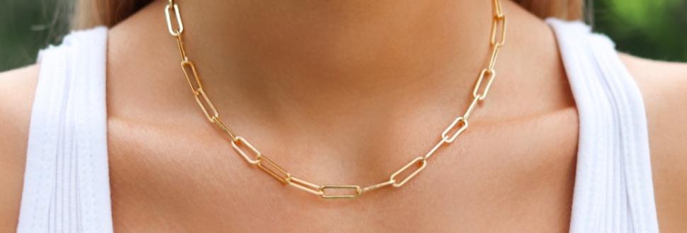 Ansley Chain