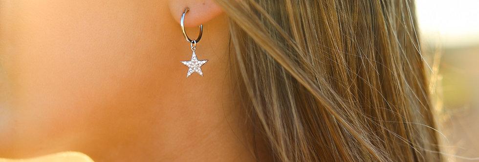 Starlee Earrings