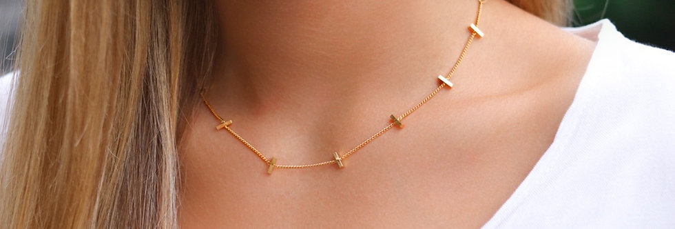 Everly Chain