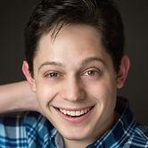 Josh Shapiro_Headshot.jpg