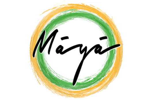 Maya TT 1.png