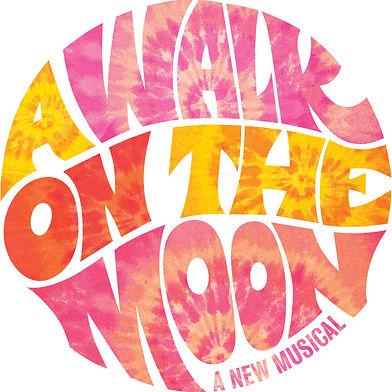 AWOTM Logo.jpg