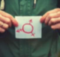 Transgender_Symbol_Anonymous-732x549-Thu