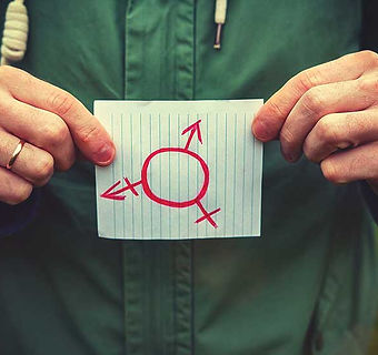 Transgender_Symbol_Anonymous-732x549-Thu