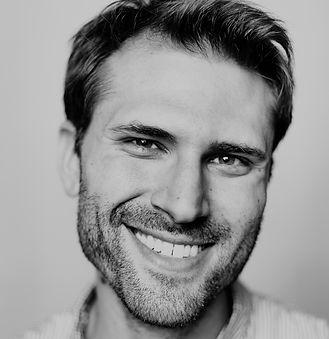 Aleks Zak Sandler Headshot.JPG