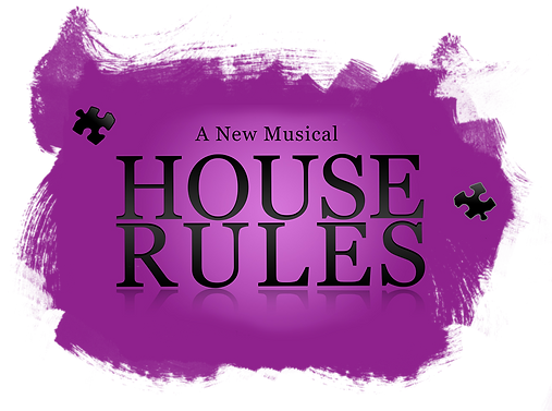 house rules_paintsplash.png