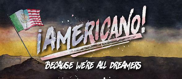 Americano Logo 1.jpg