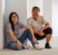 Melissa and Kit.jpg