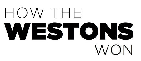 How the Westons Won.jpg