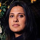 Arpita Mukerjee.jpg