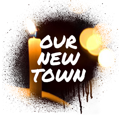 Our New Town_candle_paintsplash_1.png