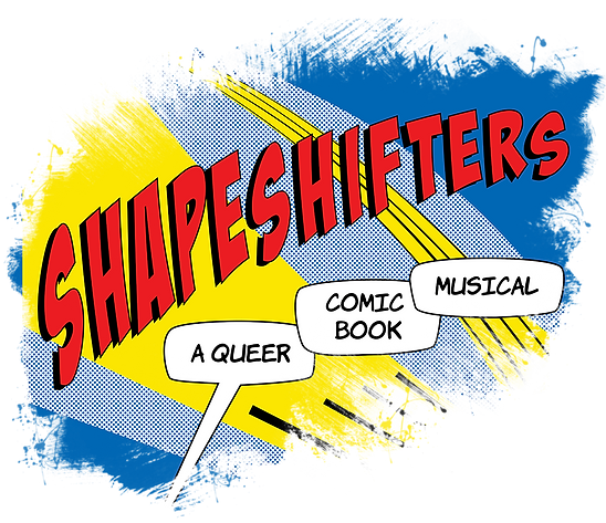 Shapeshifters Logo_Paintsplash.png