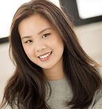 Shuyan Yang.jpg