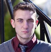 Brendan Stackhouse.jpg
