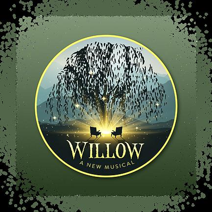 Willow paint splash.png