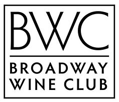 Broadway Wine Club.jpg