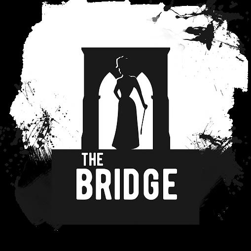 The Bridge_Paintsplash.png