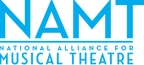 namt-logo-full.png