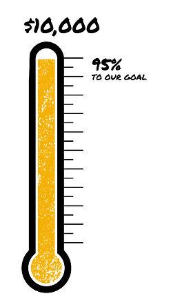 Thermometer_95%.jpg