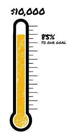 Thermometer_85%.jpg