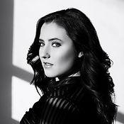 Kailey Marshall_Headshot_Updated.jpg