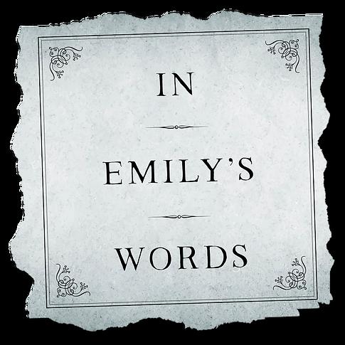 Emily_s Word_Paintsplash.png