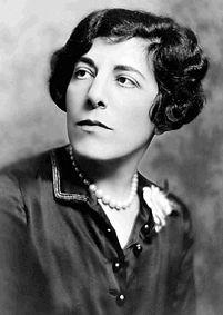 Edna Ferber 1.jpg