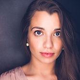 Amanda Lopez HS.jpg