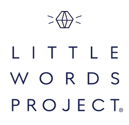Little_Words Project.png