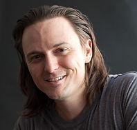 Nolan_Doran_headshot.jpg