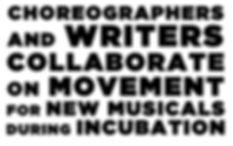 Choreography Lab 1.jpg