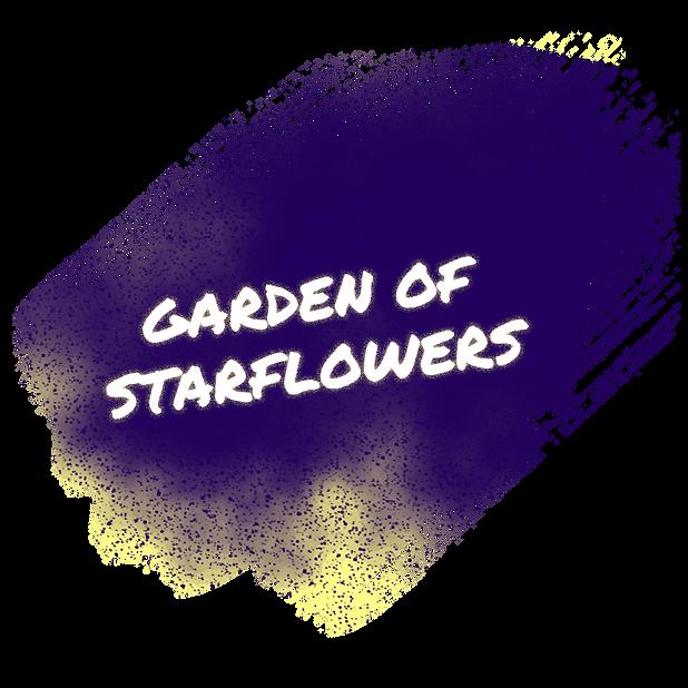 Garden of Starflowers_Paintsplash.png