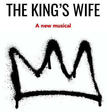 The Kings' Wife Logo.png