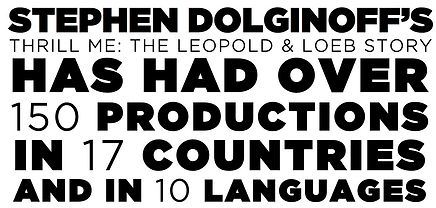 Stephen Dolginoff.jpg