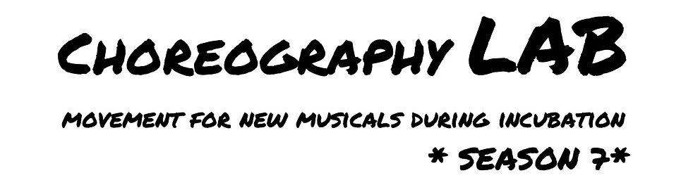 Choreography Lab.jpg
