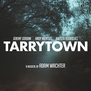 Tarrytown logo.jpg