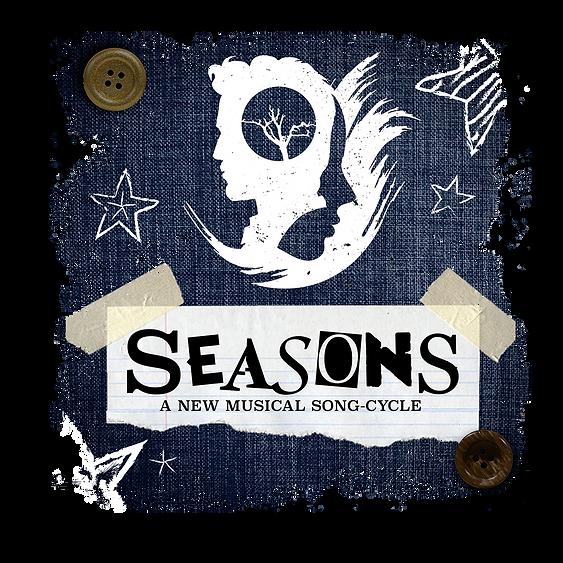 Seasons_paintsplash.png