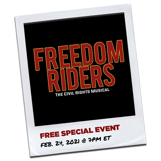 Freedom Riders_polaroid.png