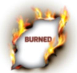 Burned, logo.jpg