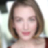 Allison Posner_Headshot.jpg