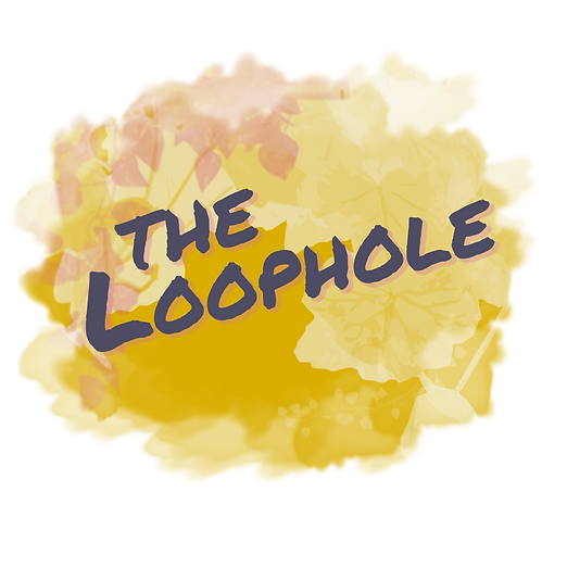 Loophole_Painsplash.png