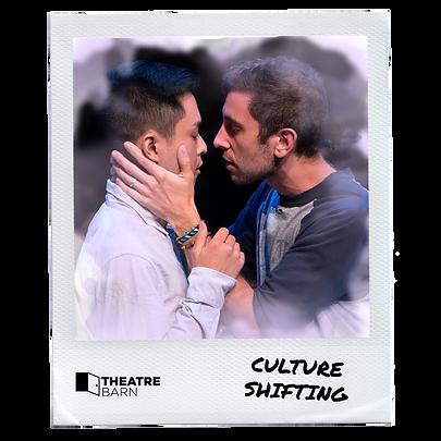 culture shifting.png