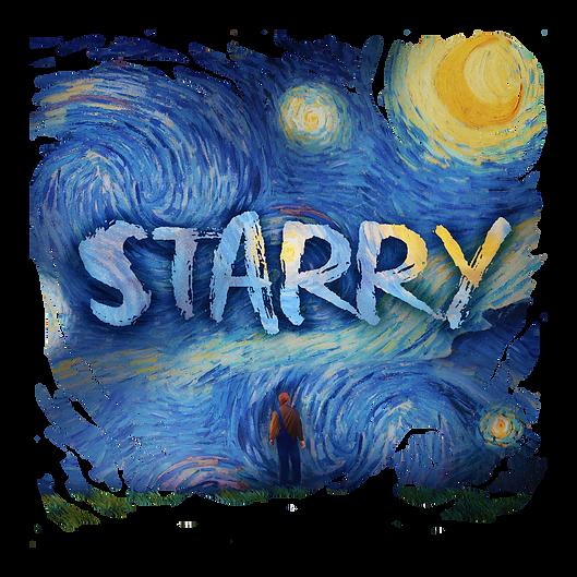 Starry_paintsplash.png