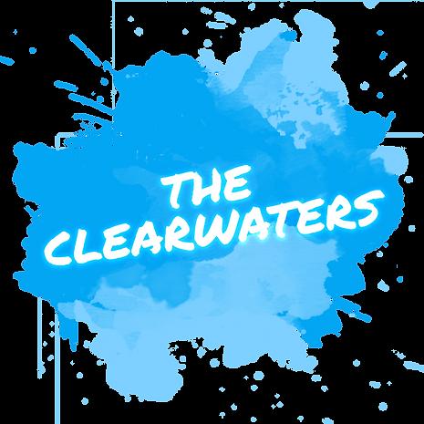 ClearwatersLogo_Paintsplash.png