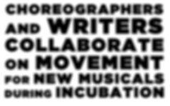 Choreography Lab, LL.jpg